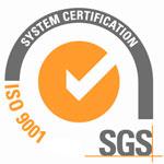 ES17/22651 Certificate