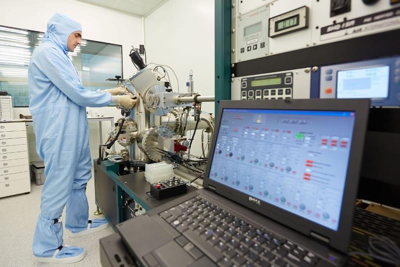 Validation of optical measurement technologies