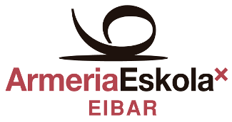 ARMERIA ESKOLA (SCHOOL OF ARMOURY)