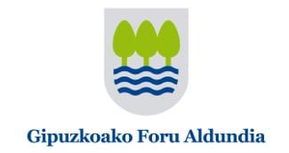 DIDiputación Foral de Gipuzkoa