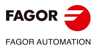 Fagor Automation, S. Coop.