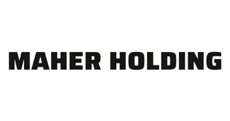 Maher Holding