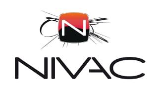 NIVAC, S.L.