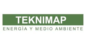 TEKNIMAP ENERGÍA Y MEDIO AMBIENTE SL