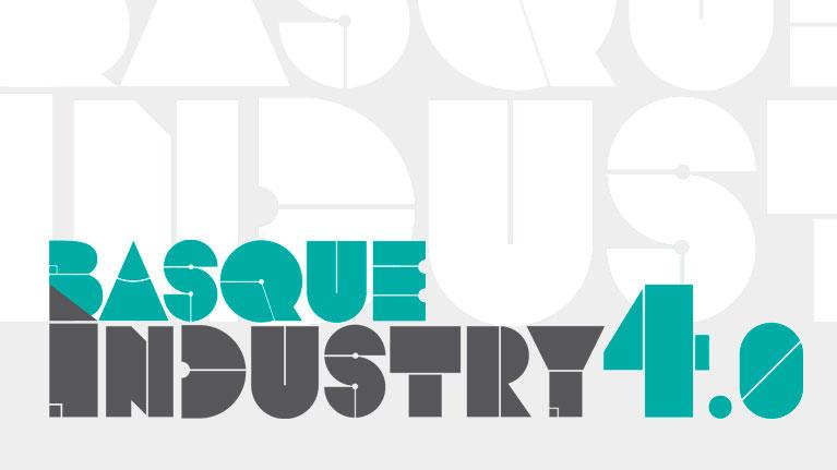 IK4-TEKNIKER, Basque Industry 4.0, Maintenance 4.0, industry
