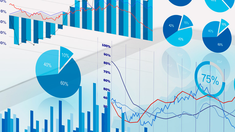 IK4, CDTI, empresas, herramientas de financiación