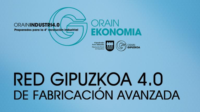 Seminar, technology, laser, Industry 4.0