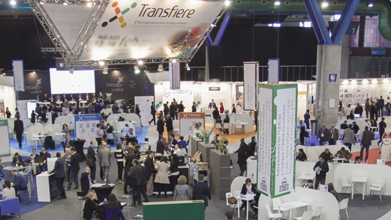 Forum, Transfiere, innovation, companies, industry