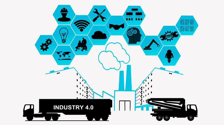 Congreso, SPIE, IoT, energy harvesting, eficiencia energética