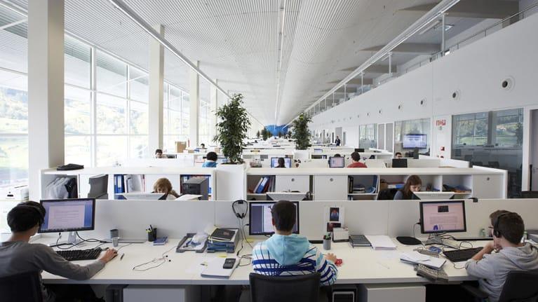 Diario Vasco, Pymes, IK4-TEKNIKER, innovación, Tecnología