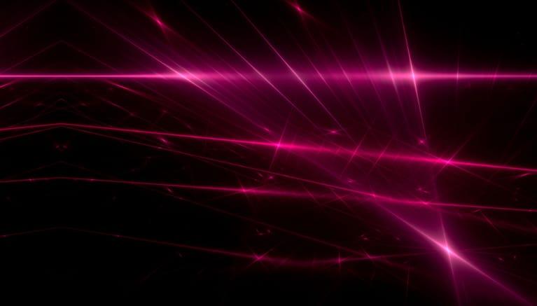 Photonics, industry, light technologies