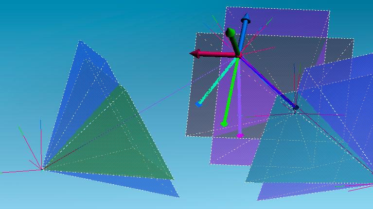 Congreso, Metrología 3D, 3DCM, industria, fotogrametría
