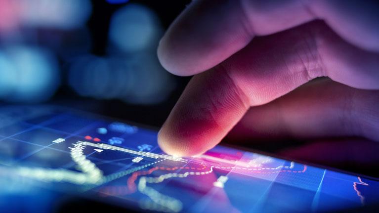 Smart Factories, Robótica colaborativa, tecnología, industria 4.0