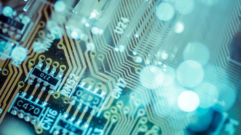 Industry 4.0, digital technologies, Innobasque, seminar