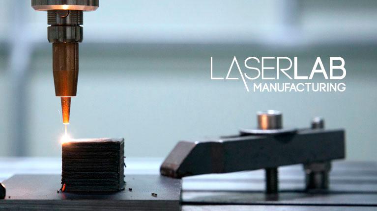 BIEMH, Laser for Manufacturing Lab, aplicaciones láser, tecnología láser