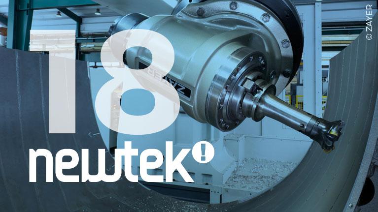 Newtek, informative bulletin, newsletter, journal, science, technology