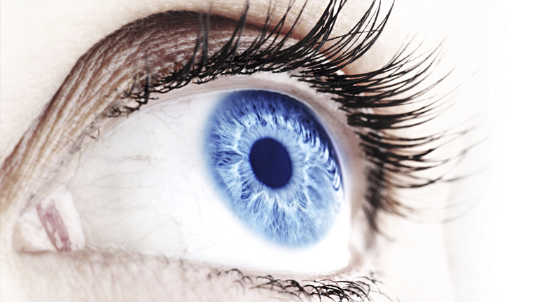 Ocular surgery, Patent, Invention, Health, Eyes