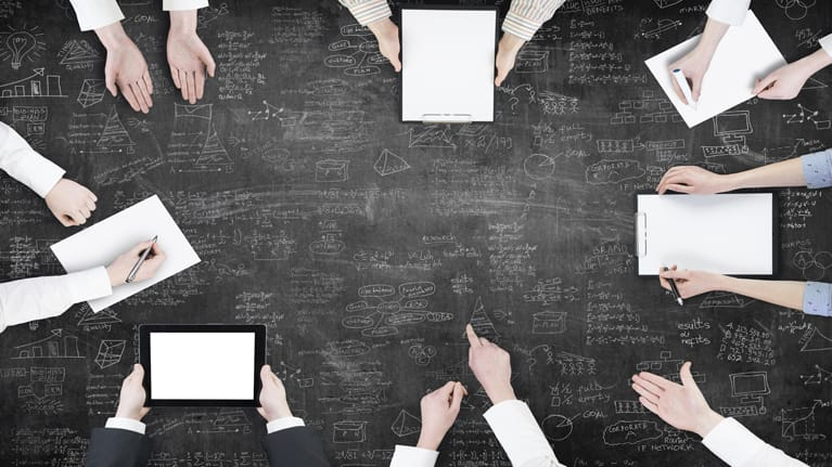 Cooperating organisation, IK4-TEKNIKER, Companies