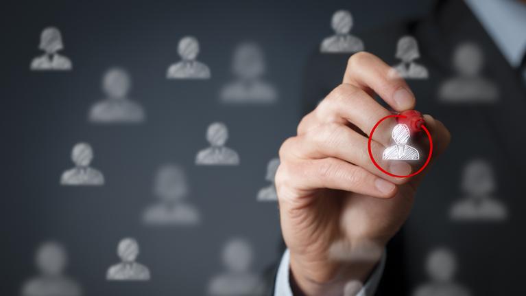 Oferta de empleo, trabajo, vacante, e-Commerce