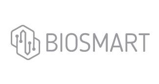 Proyecto BIOSMART