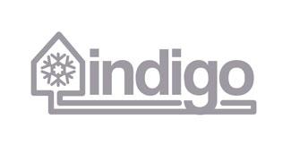 Proyecto Indigo