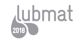 LUBMAT 2018