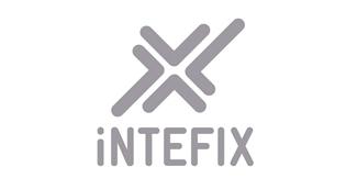 Proyecto Intefix