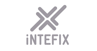 Intefix