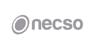 Proyecto NECSO