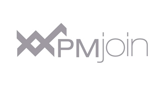 Proyecto PMJoin