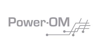 Power-OM