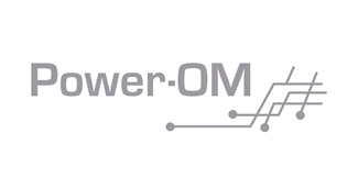Proyecto Power-OM
