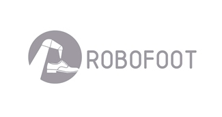Proyecto Robofoot