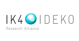 IK4-IDEKO