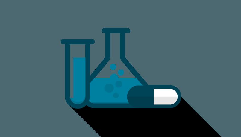 Biomedikuntza