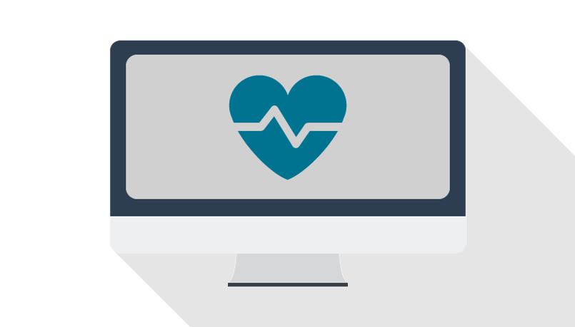 e-Health and Social Technology