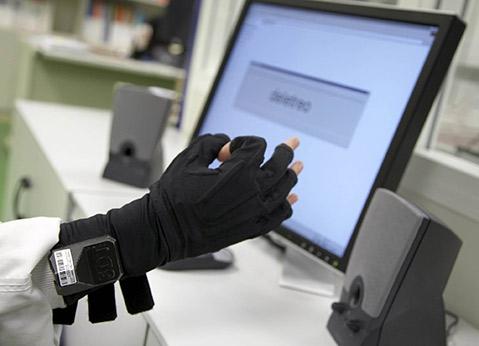e-Salud y Tecnología Social