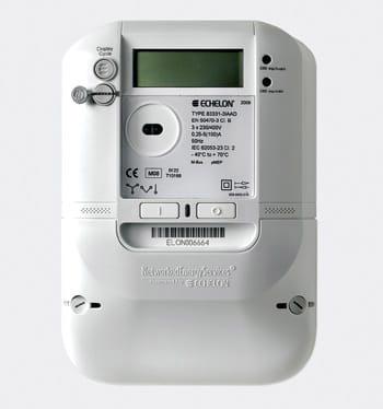 Dispositivos sensores