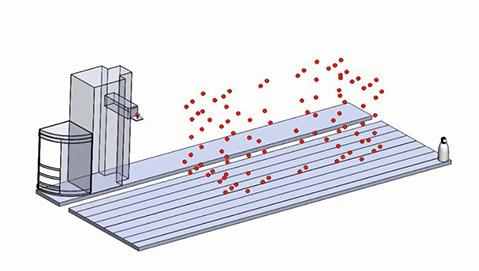 Soluciones de medición e inspección