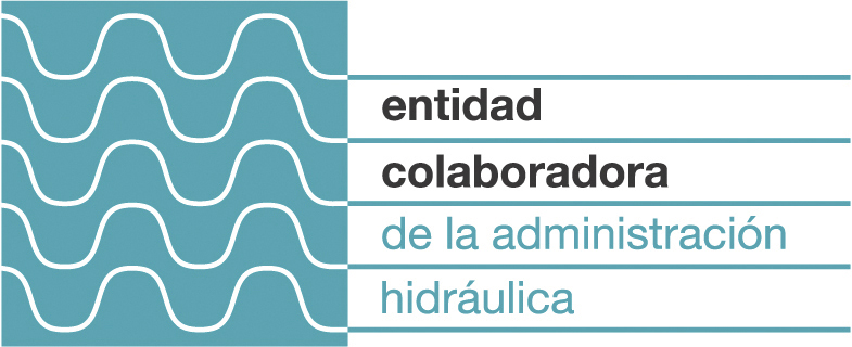 Title of Collaborating Body in Hydraulic Administration, issued by MAM