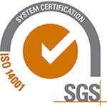 Certificate ES21-208974