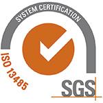Certificate ES21-209075