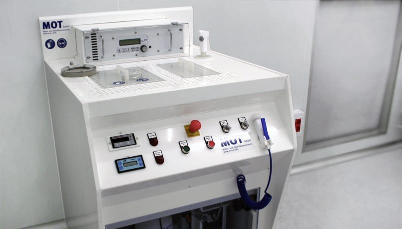 Elektrodeposizioa