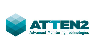 ATTEN2 ADVANCED MONITORING TECHNOLOGIES