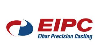 Eibar Precision Casting, Collaborating Organisation, Tekniker, manufacturing processes, surface treatments