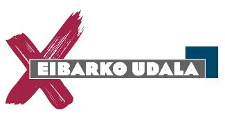 Eibarko Udala