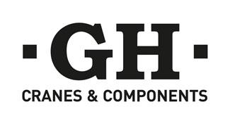 GH Cranes & Components