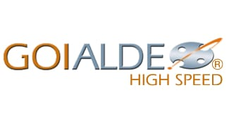 Goialde High Speed