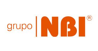 entidad colaboradora, Grupo NBI