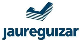 Jaureguizar
